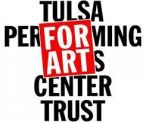 Tulsa Performing Arts Center Trust