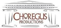 Choregus Productions